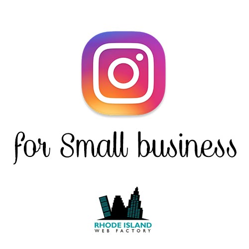 Tips for Using Instagram for Your Business