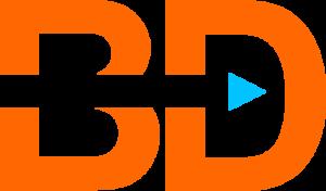 BD Media